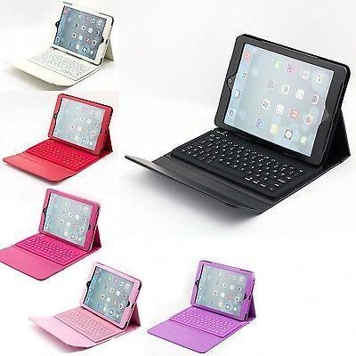 apple ipad air 1st 2nd gen wireless
