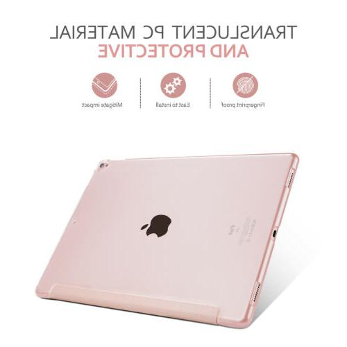 For iPad 2017/2015 Cover