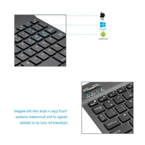 Keyboard Windows New