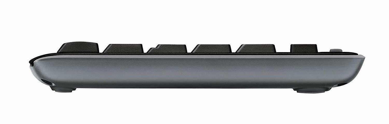 Big Keyboard 8 Laptop Mac
