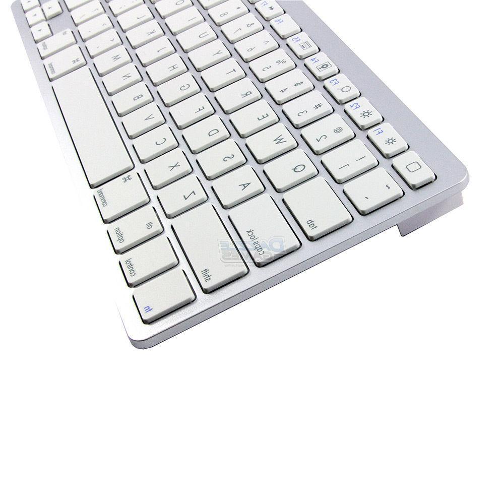 Bluetooth for iPad-1 1 2 4 Computer Macbook
