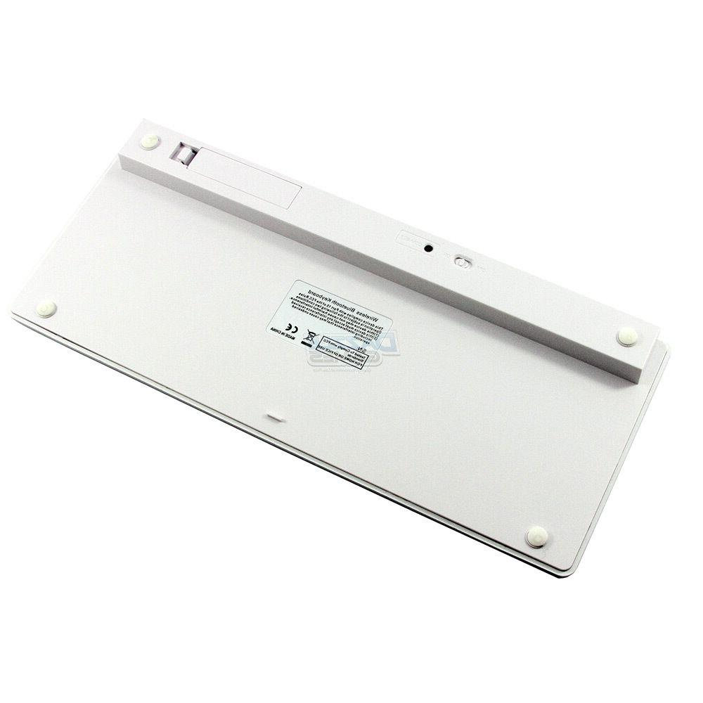 Bluetooth for 2 3 Mac Computer Macbook