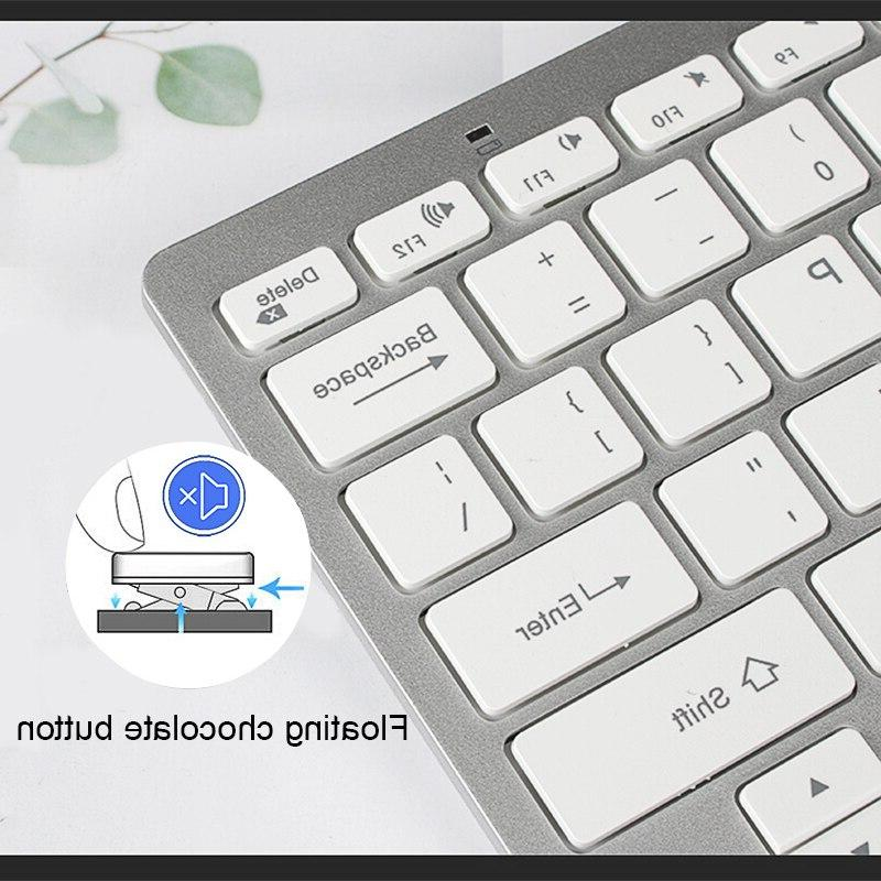 Bluetooth <font><b>Wireless</b></font> <font><b>Keyboard</b></font> Mouse Mouse <font><b>Wireless</b></font> for Windows Android
