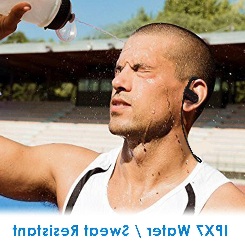JETech Headphones V4.1 Stereo