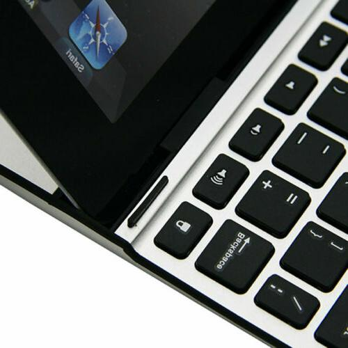Ultra 3.0 Case Cover Ipad Mini 3/2/4