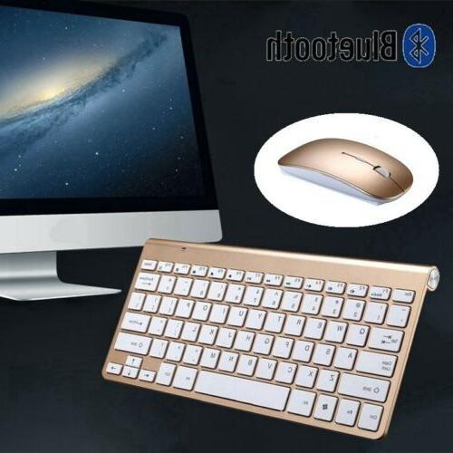 Bluetooth For Windows Tablet PC Desktop