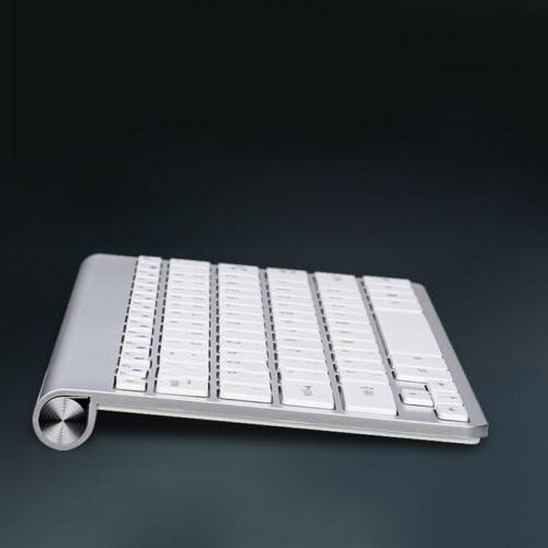 Bluetooth Keyboard For Android Windows Tablet