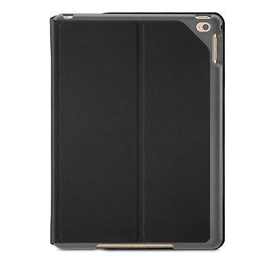 Logitech Canvas for iPad - - Resistant - Canvas