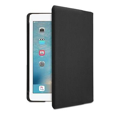Logitech Case for iPad Air 2 - - Resistant Canvas