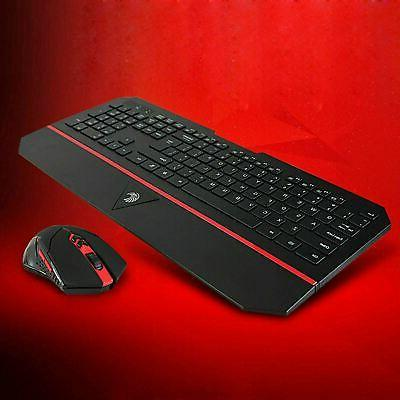 e 780 2 4ghz ultra slim wireless