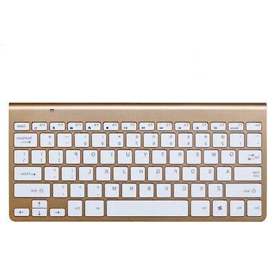 Fantastic Keyboard With Set