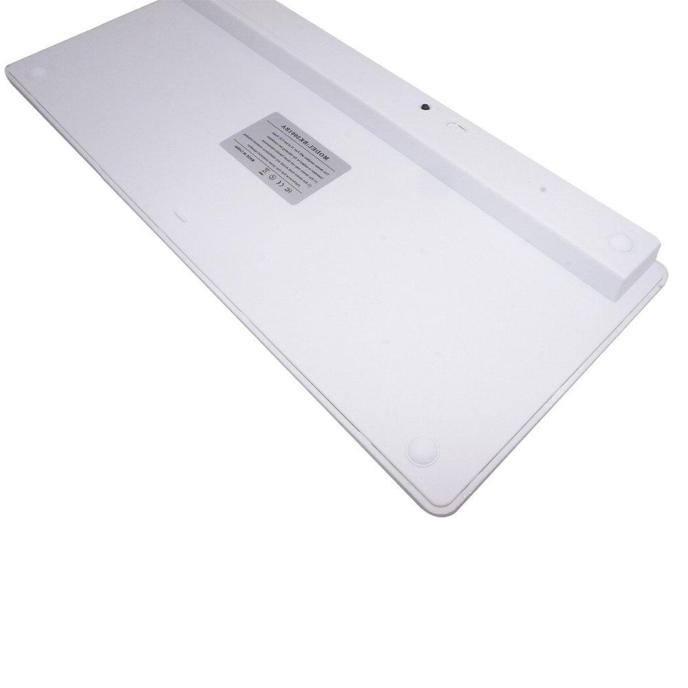 French Russian English <font><b>Wireless</b></font> 3.0 for Tablet Laptop Support iOS Windows System