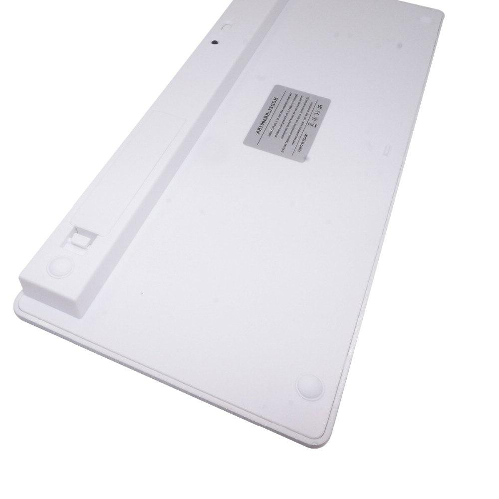 French Spanish <font><b>Wireless</b></font> Bluetooth for Laptop Support Windows <font><b>Android</b></font> System