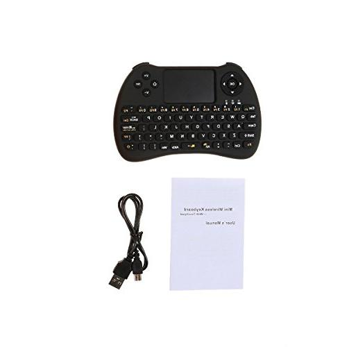 OEM USB with Android TV PC, Laptop, HTPC, PS3, Xbox