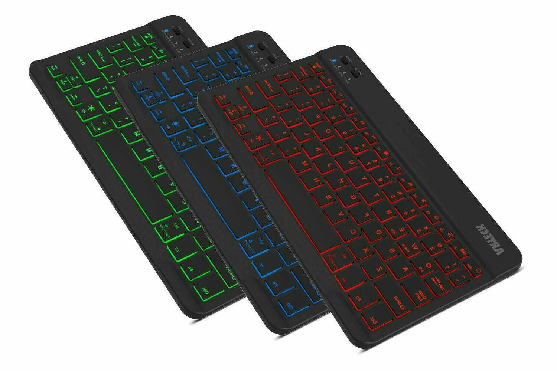 hb030b universal backlit bluetooth 3 0 keyboard