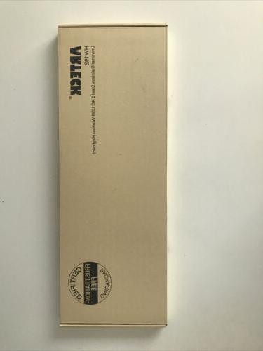 ARTECK Steel 2.4G USB