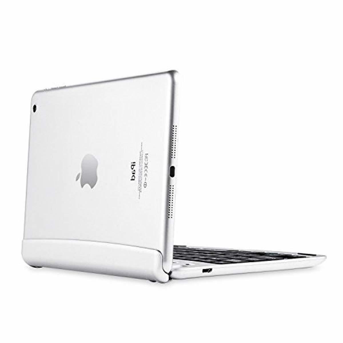 iPad 5 Mini Ultra-Thin Apple iPad Bluetooth