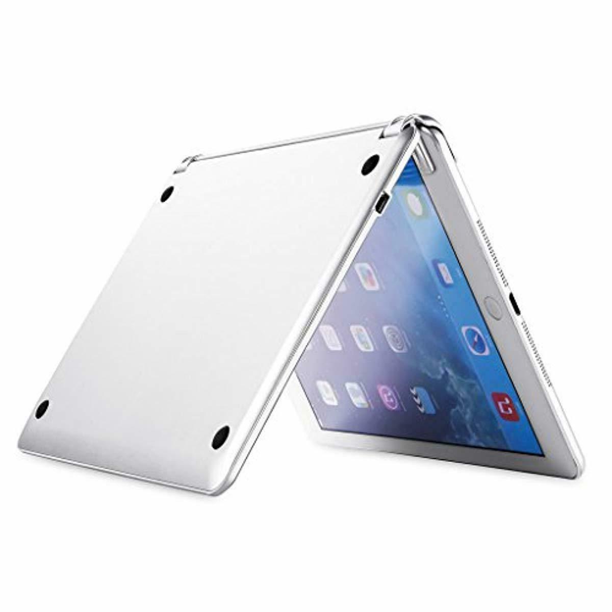 iPad Mini 4 Keyboard, Ultra-Thin Apple Bluetooth