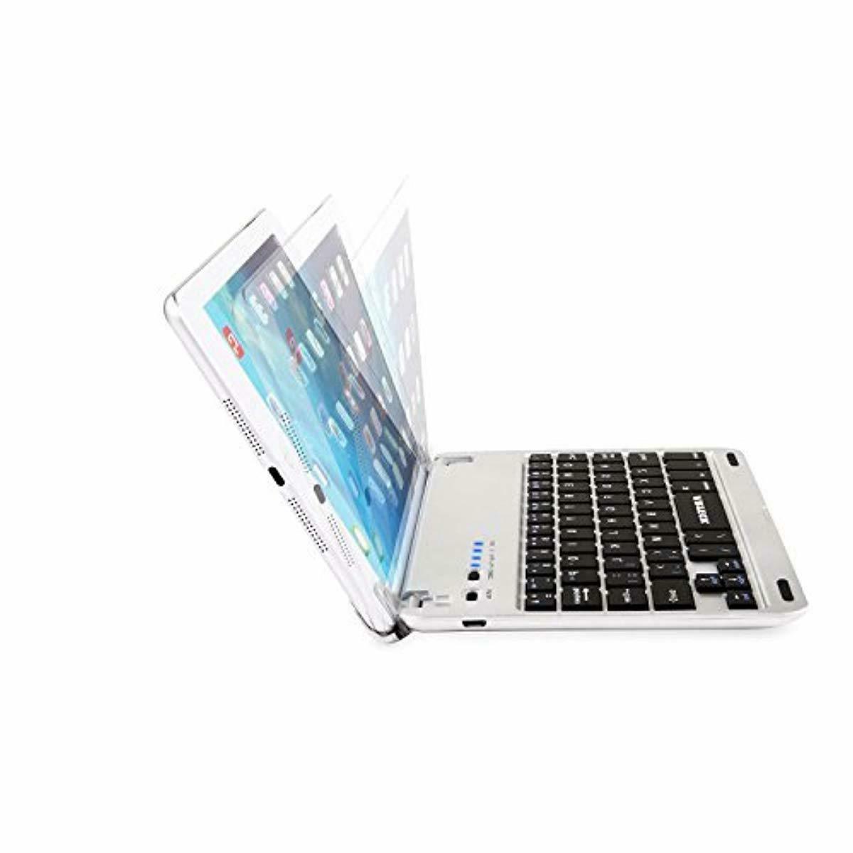 iPad 5 / Ultra-Thin Apple Bluetooth