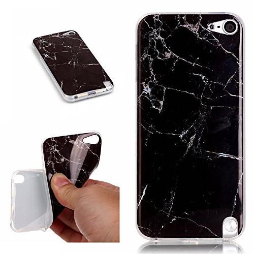 ipod touch 5 case clear