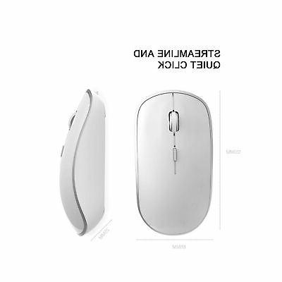 JOYACCESS Mouse Compact
