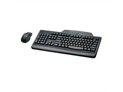 k72408us fit wireless media desktop