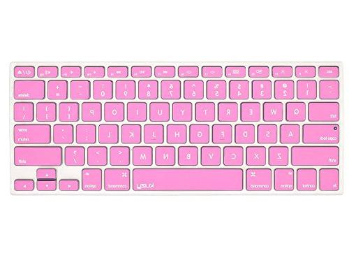 keyboard cover silicone skin