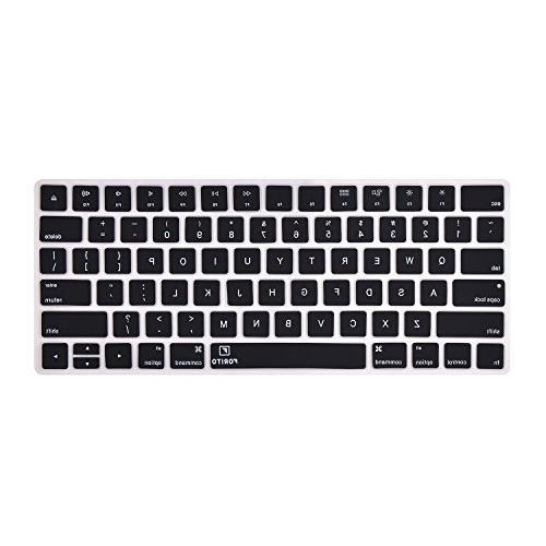 keyboard cover skin