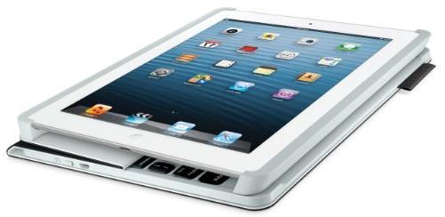 Logitech Keyboard/Cover iPad2,