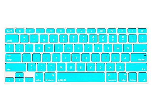 keyboard silicone cover skin