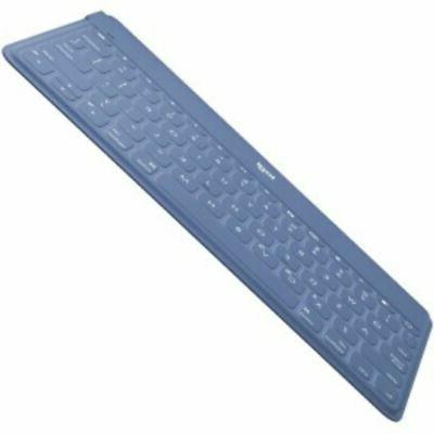 keys go keyboard
