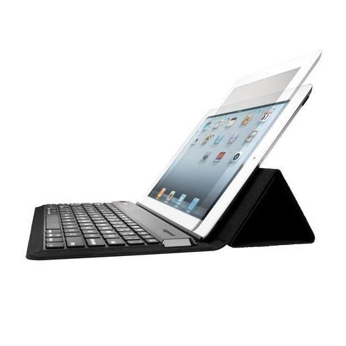 Kensington KeyStand Bluetooth and 4 with Retina Display, iPad and