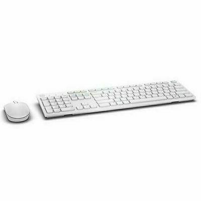 km636 wireless keyboard mouse combo
