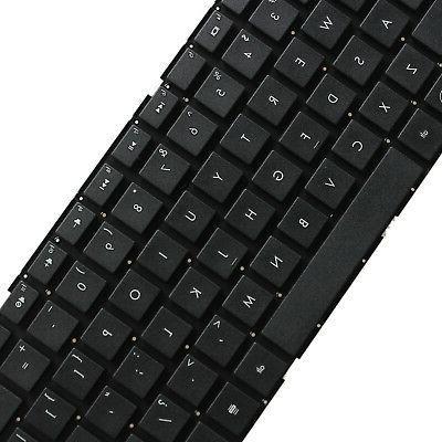 Laptop Keyboard Keypad HP Pavilion 697477-001 699146-001 AER39U02210