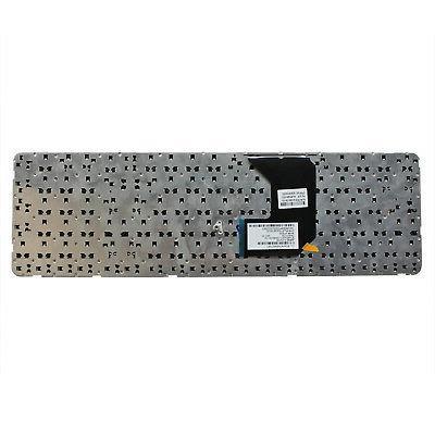 Laptop Keypad HP 697477-001