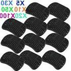 lot 1 100x wireless keyboard i8 usa