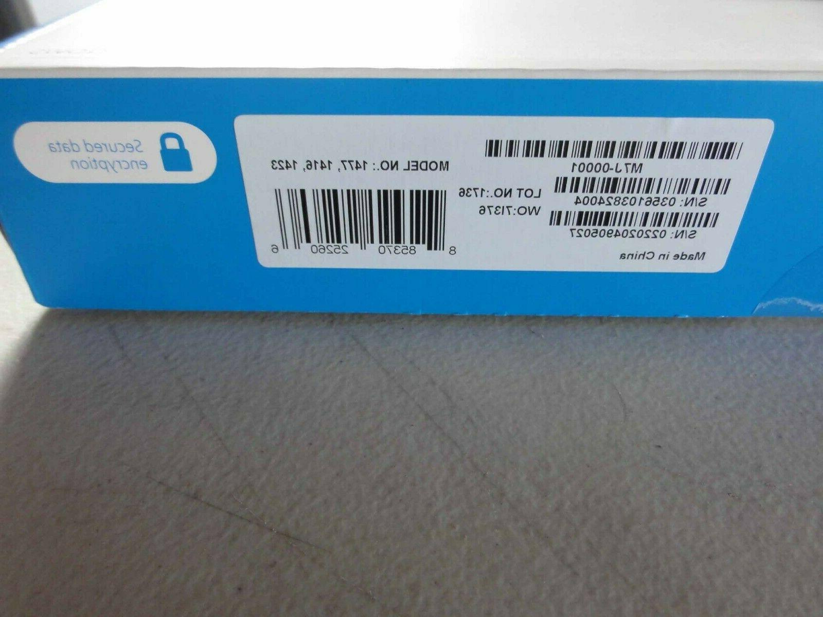 NEW Wireless Keyboard Windows