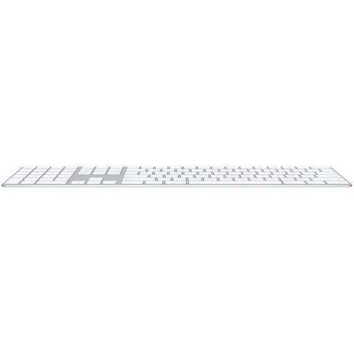 Apple Numeric Keypad Wireless US English