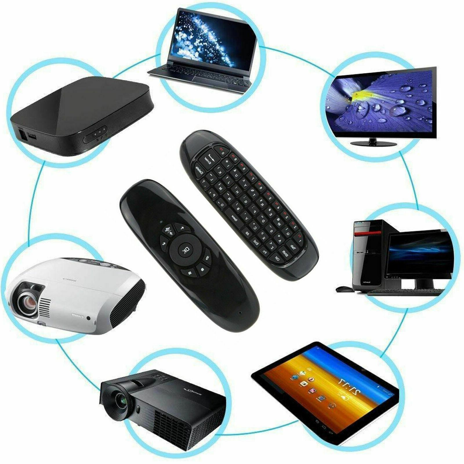 Mini for TV Android BOX