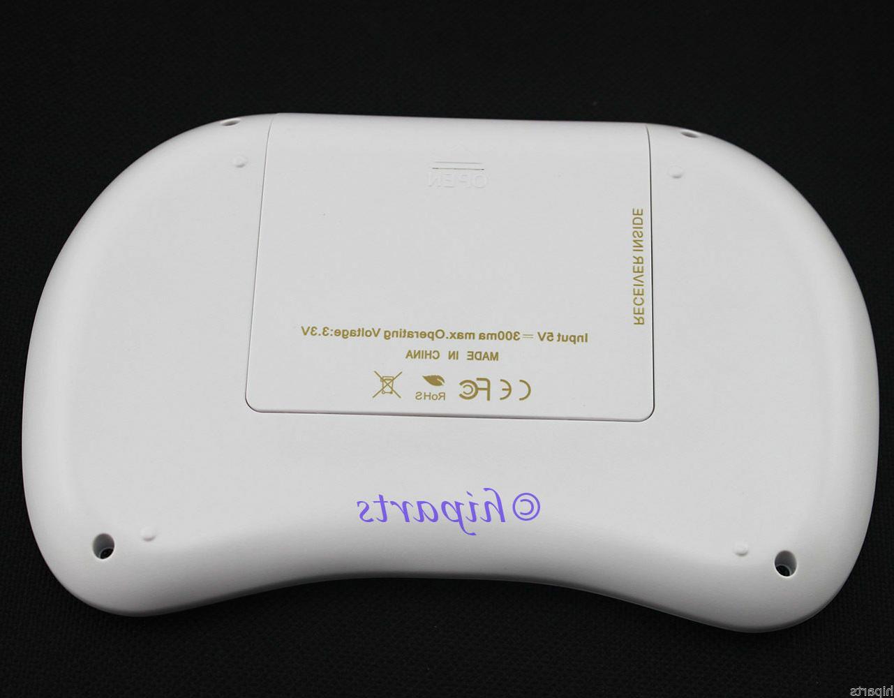 Remote Smart TV TV