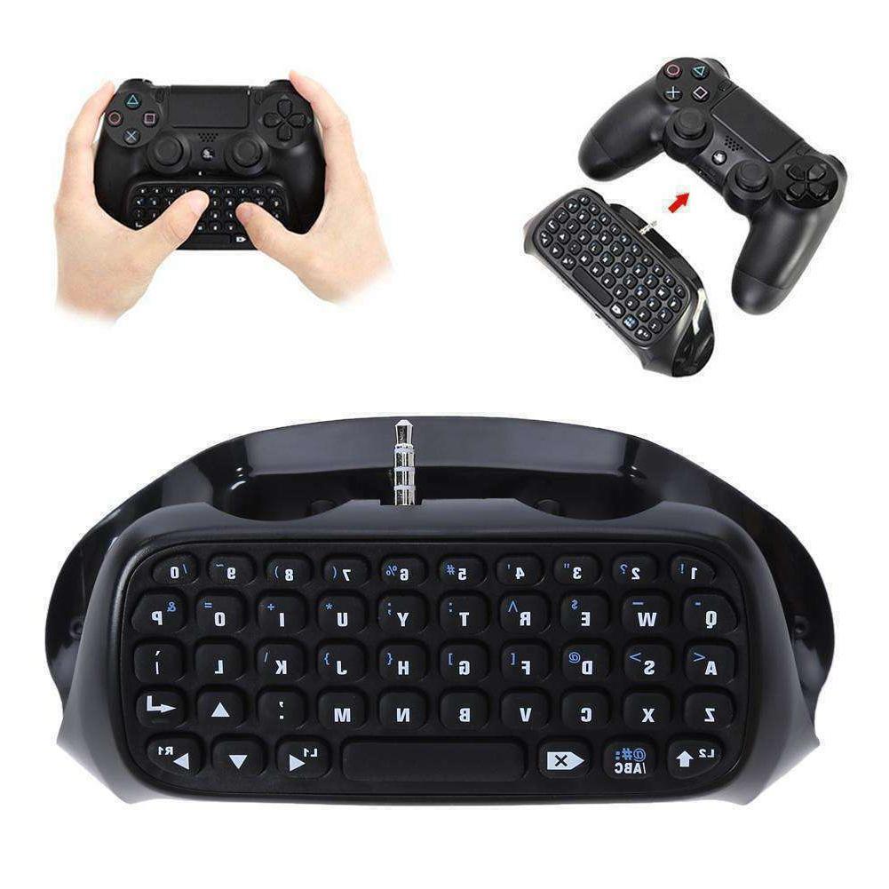 Mini Bluetooth For Sony