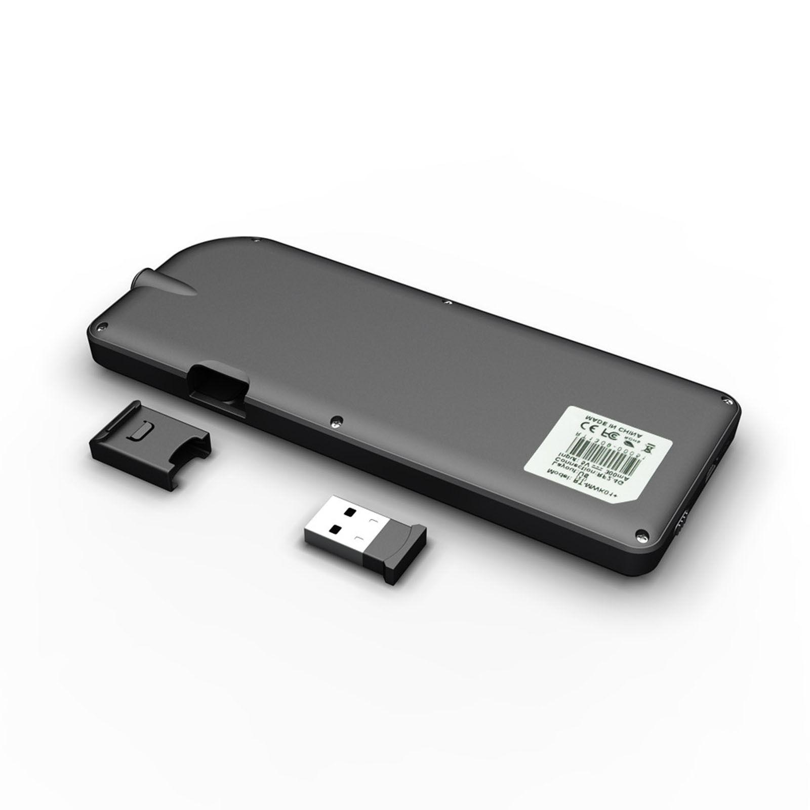 Rii Mini X1 Mini for TV Android Box