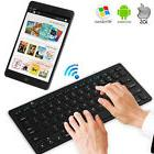 Mini Wireless Bluetooth Keyboard for Android Window IOS 7.0
