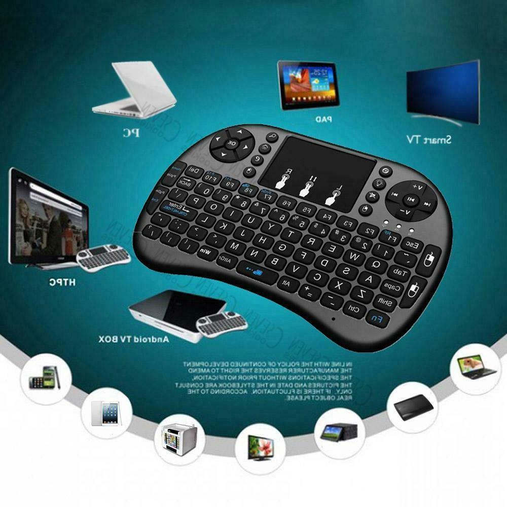 Mini Mouse TV,Android,Tablet,PC