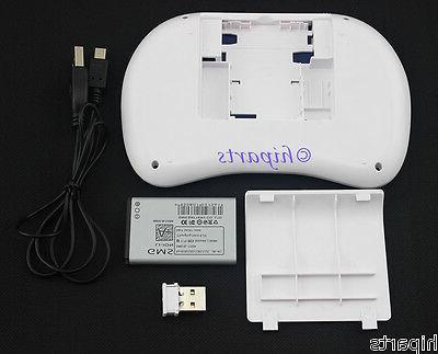 Mini Remote for Smart