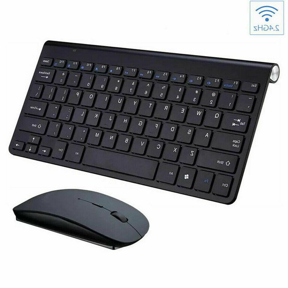 Mini For Apple Computer