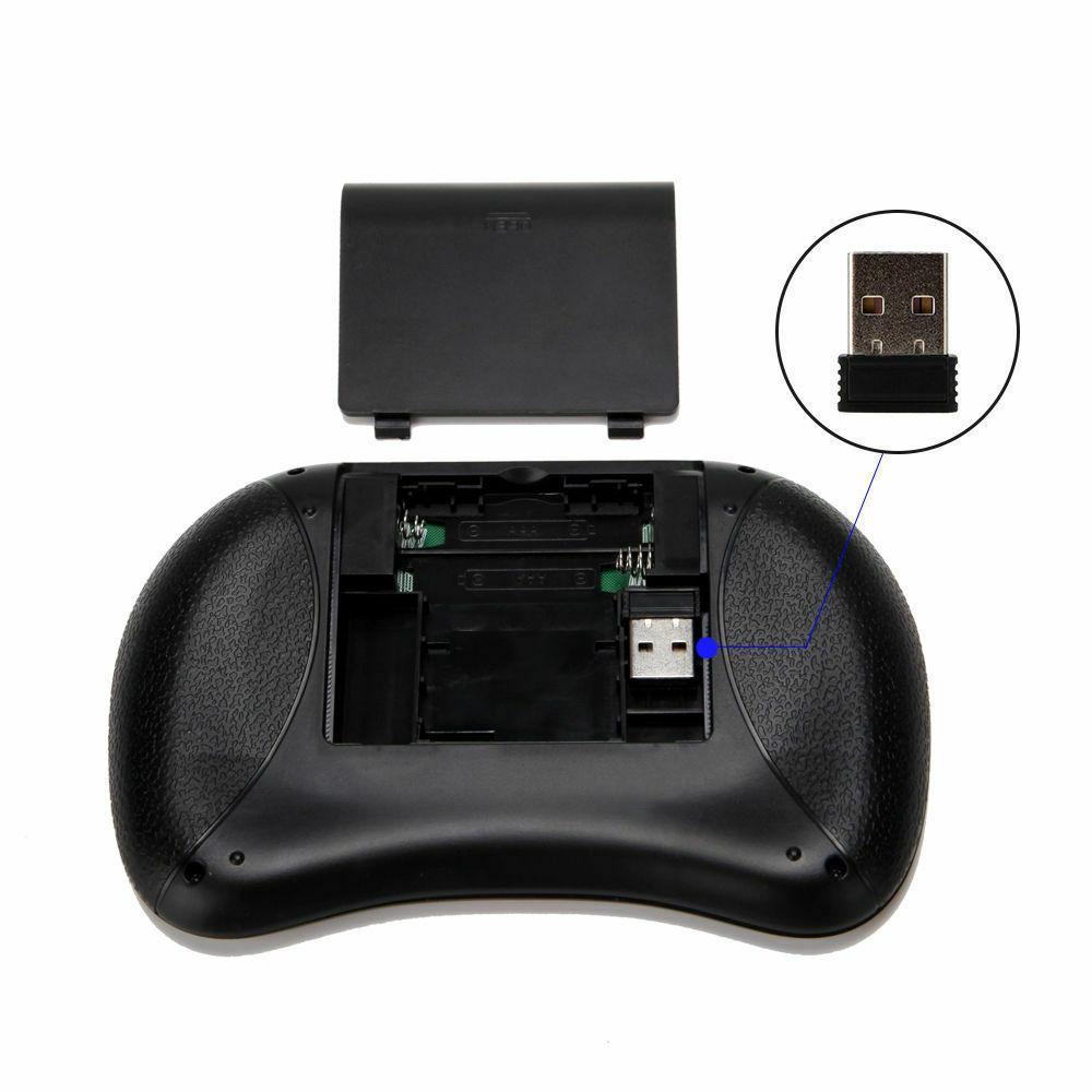 PC gamepad TV Raspberry Pi 3,4