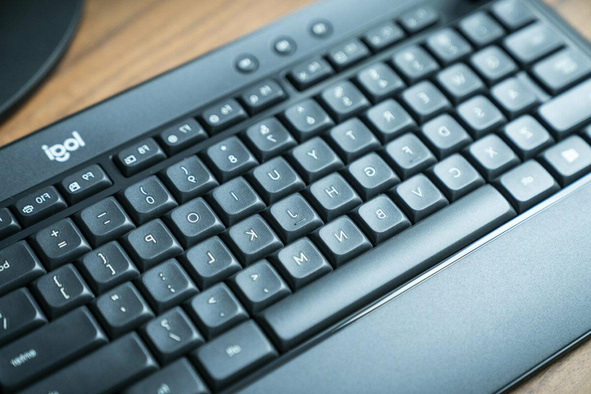 mk540 advanced wireless keyboard and mouse bundle