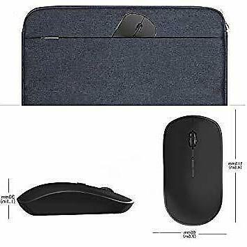 Wireless Mouse JOYACCESS