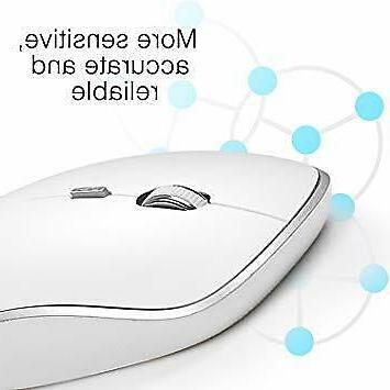Wireless Mouse JOYACCESS Optical